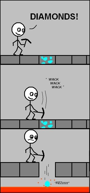 http://img.niceminecraft.net/Funny/Minecraft-Funny-14.jpg