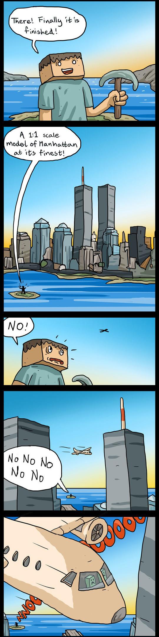 http://img.niceminecraft.net/Funny/Minecraft-Funny-3.jpg
