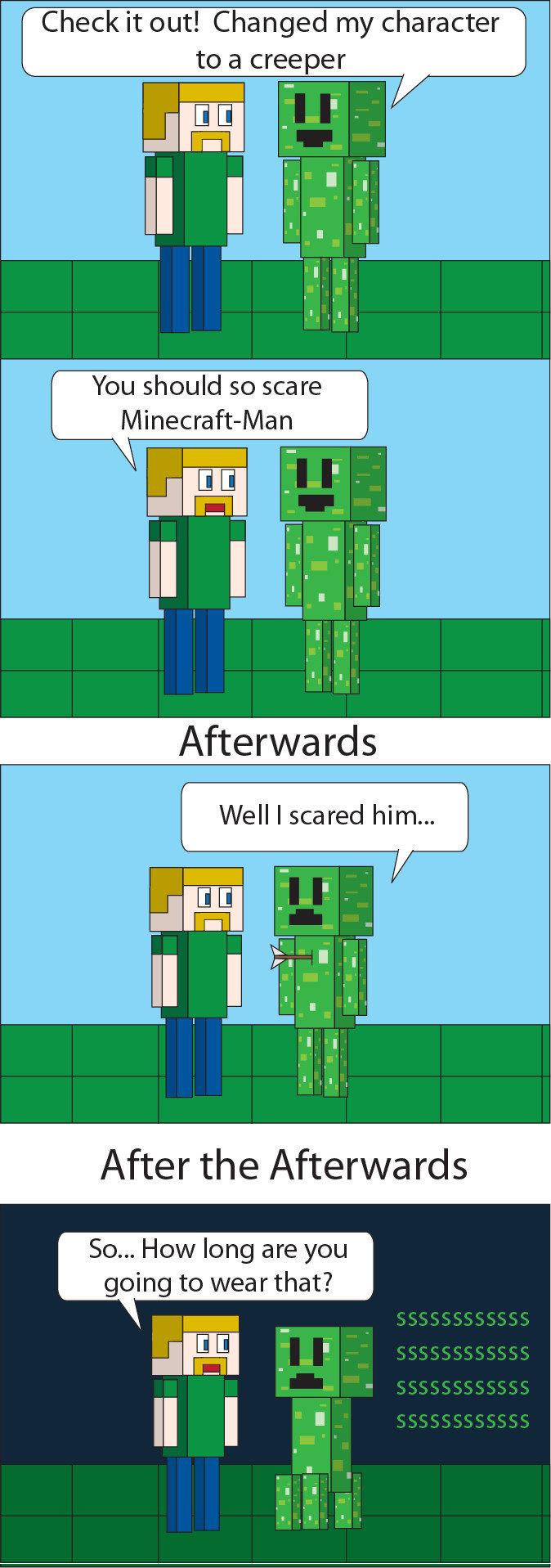 http://img.niceminecraft.net/Funny/Minecraft-Funny-4.jpeg