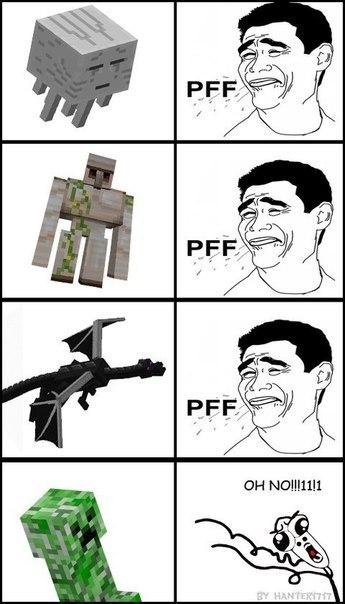 http://img.niceminecraft.net/Funny/Minecraft-Funny-5.jpg
