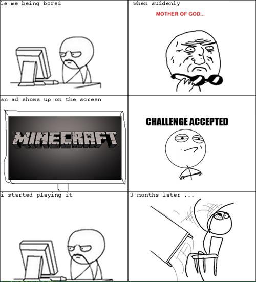 http://img.niceminecraft.net/Funny/Minecraft-Funny-7.jpg