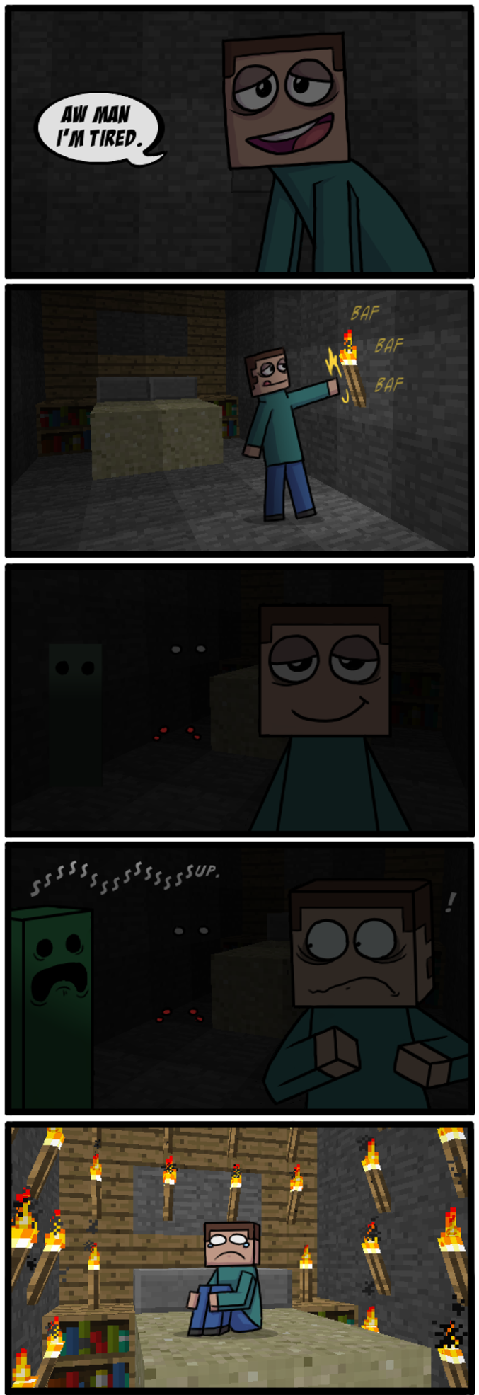 http://img.niceminecraft.net/Funny/Minecraft-Funny-8.png