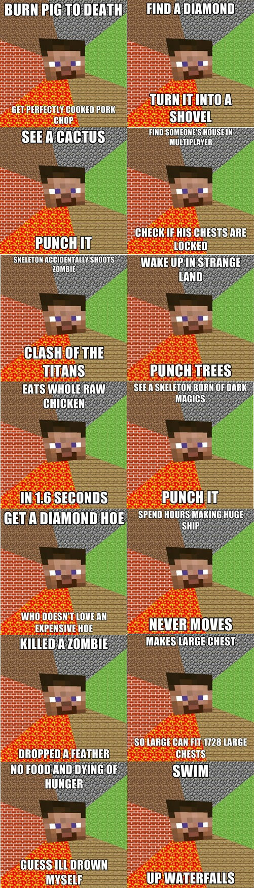 http://img.niceminecraft.net/Funny/Minecraft-Logic.jpg