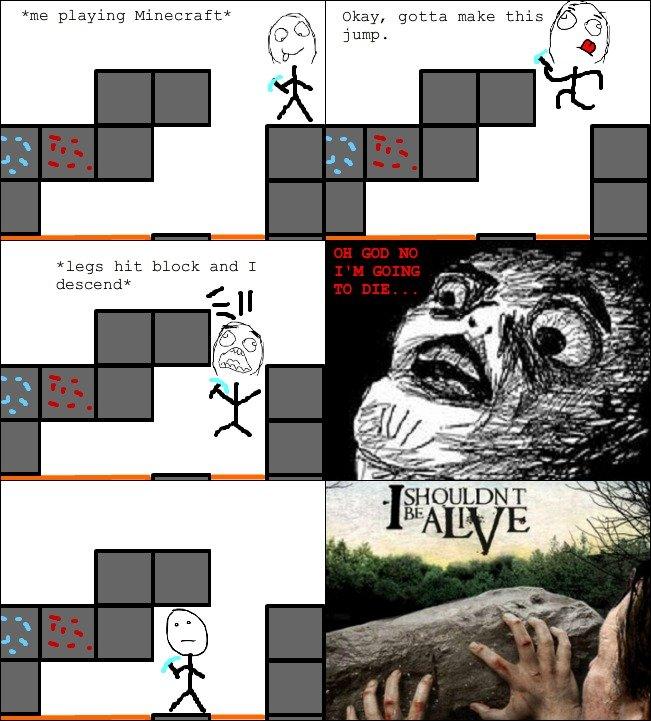 http://img.niceminecraft.net/Funny/Minecraft-Rage-comic-1.jpg