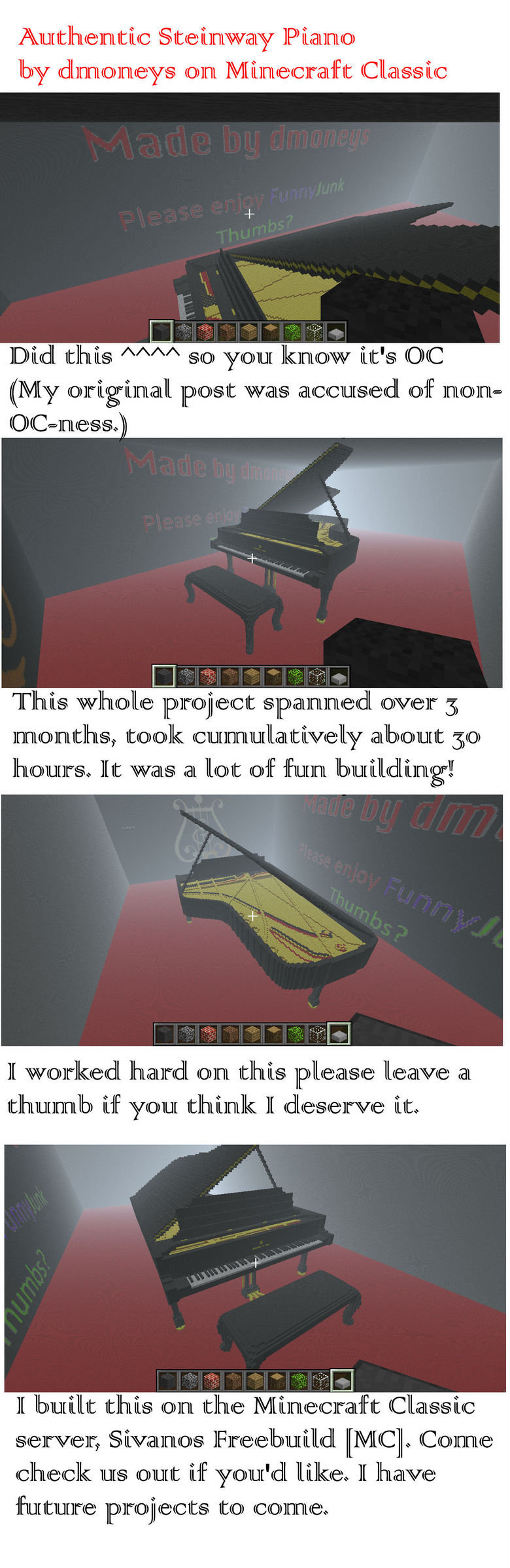 http://img.niceminecraft.net/Funny/Minecraft-Steinway-Piano.jpg