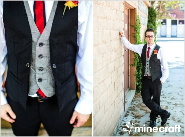 http://img.niceminecraft.net/Funny/Minecraft-Wedding-3.jpg