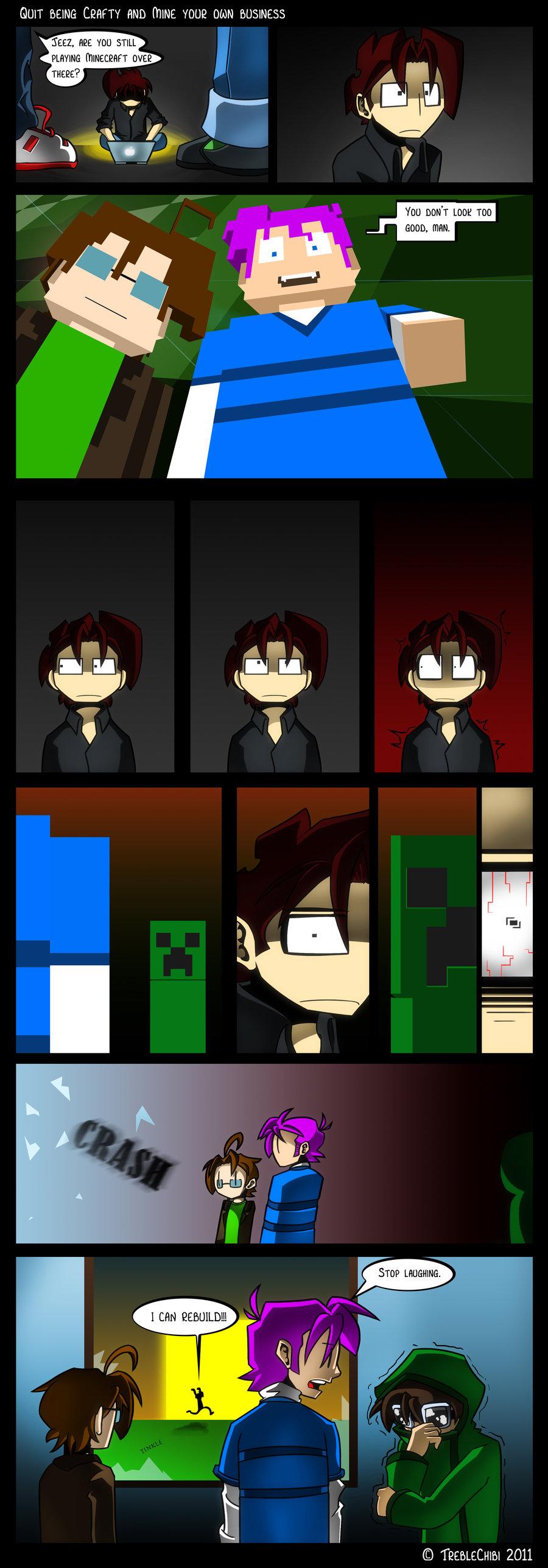 http://img.niceminecraft.net/Funny/Minecraft-comic-12.jpg