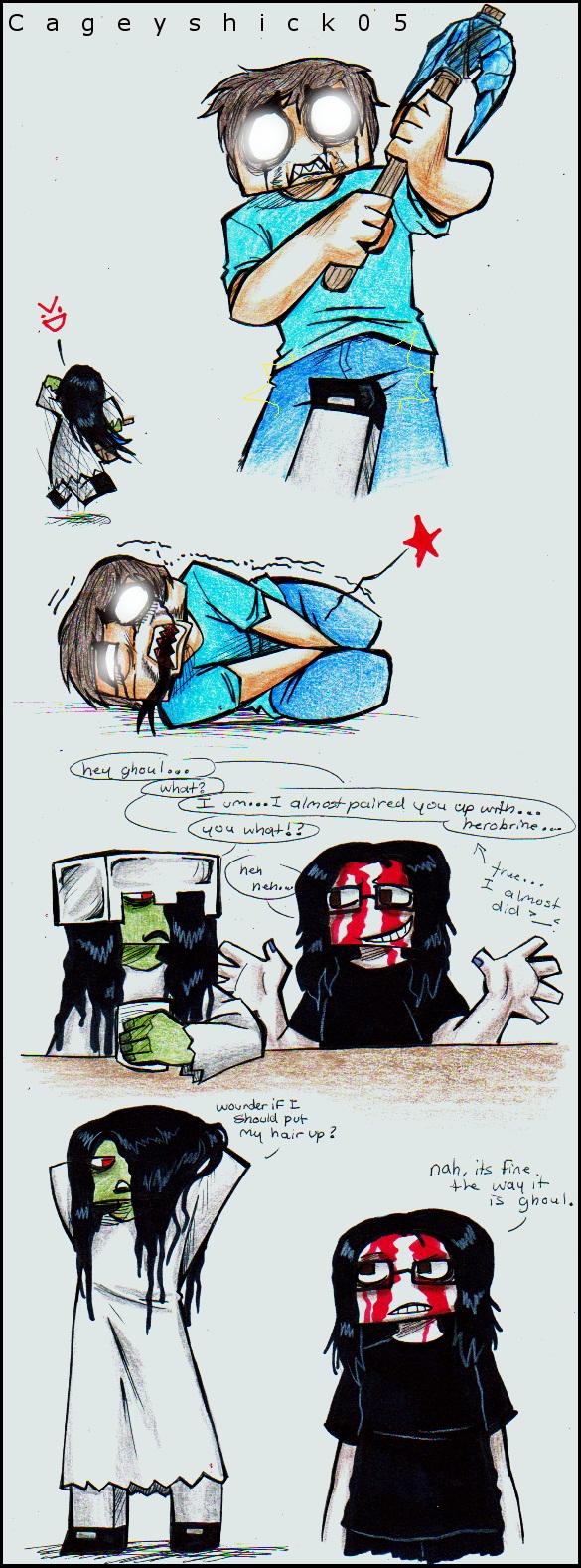 http://img.niceminecraft.net/Funny/Minecraft-comic-18-2.jpg