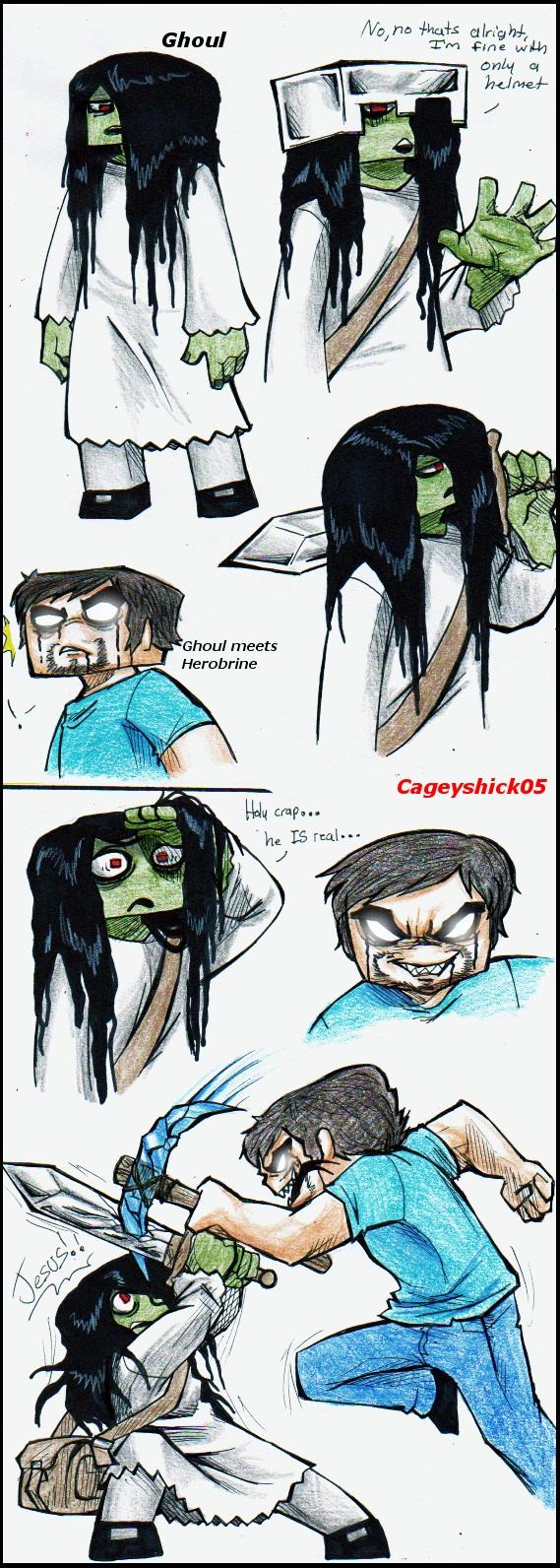 http://img.niceminecraft.net/Funny/Minecraft-comic-18.jpg
