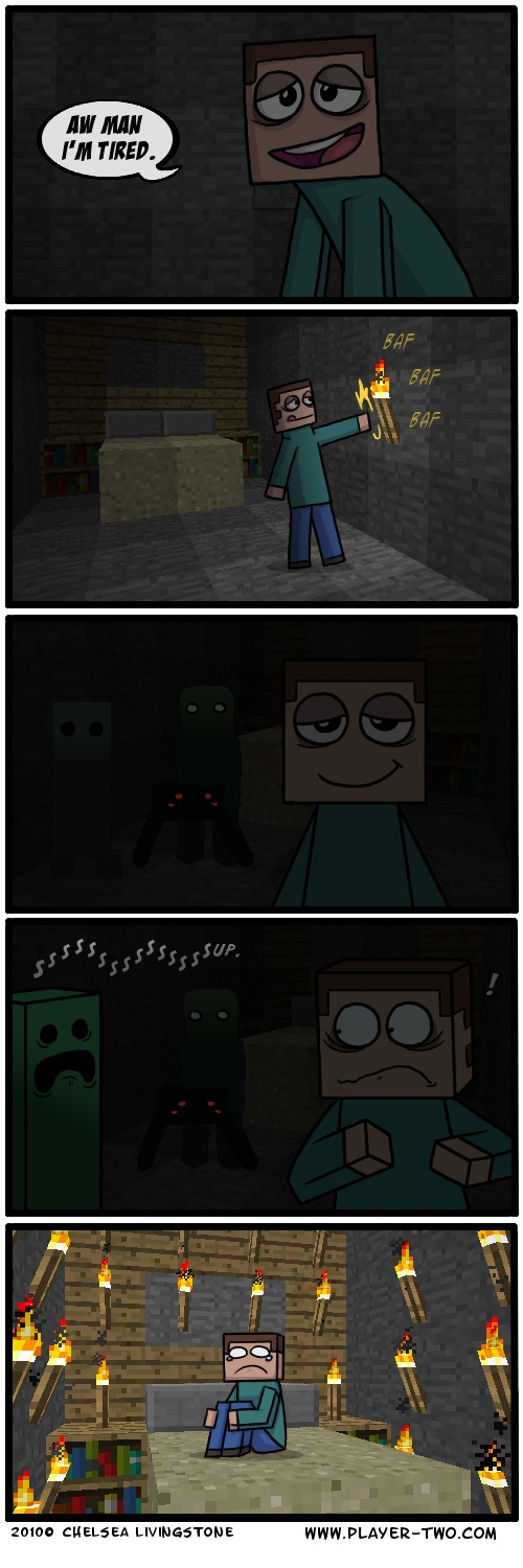 http://img.niceminecraft.net/Funny/Minecraft-comic-19.jpg