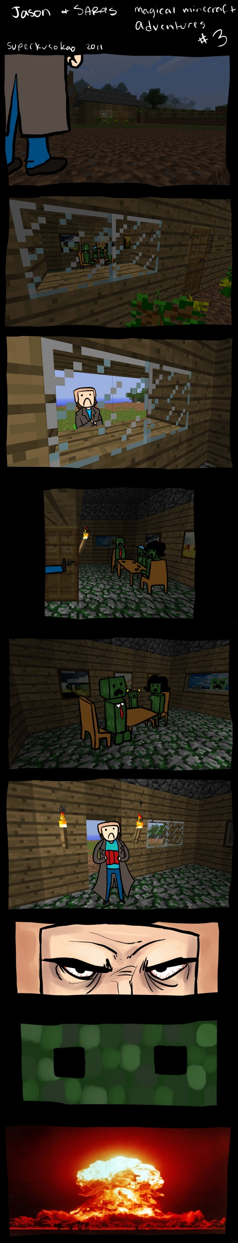 http://img.niceminecraft.net/Funny/Minecraft-comic-20.jpg