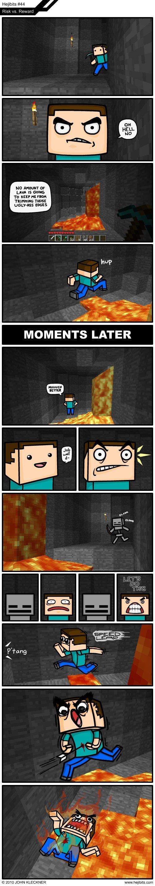 http://img.niceminecraft.net/Funny/Minecraft-comic-22.jpg