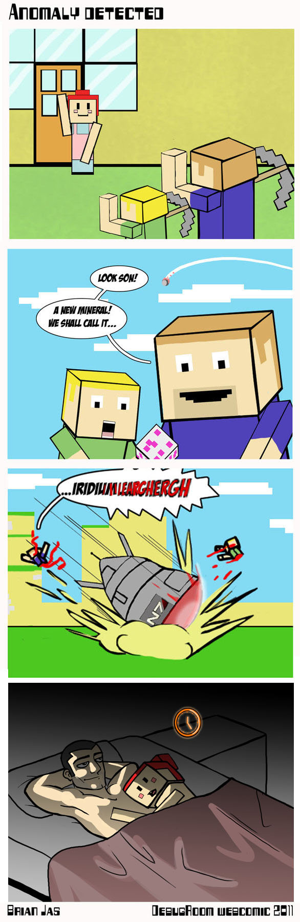 http://img.niceminecraft.net/Funny/Minecraft-comic-23.jpg