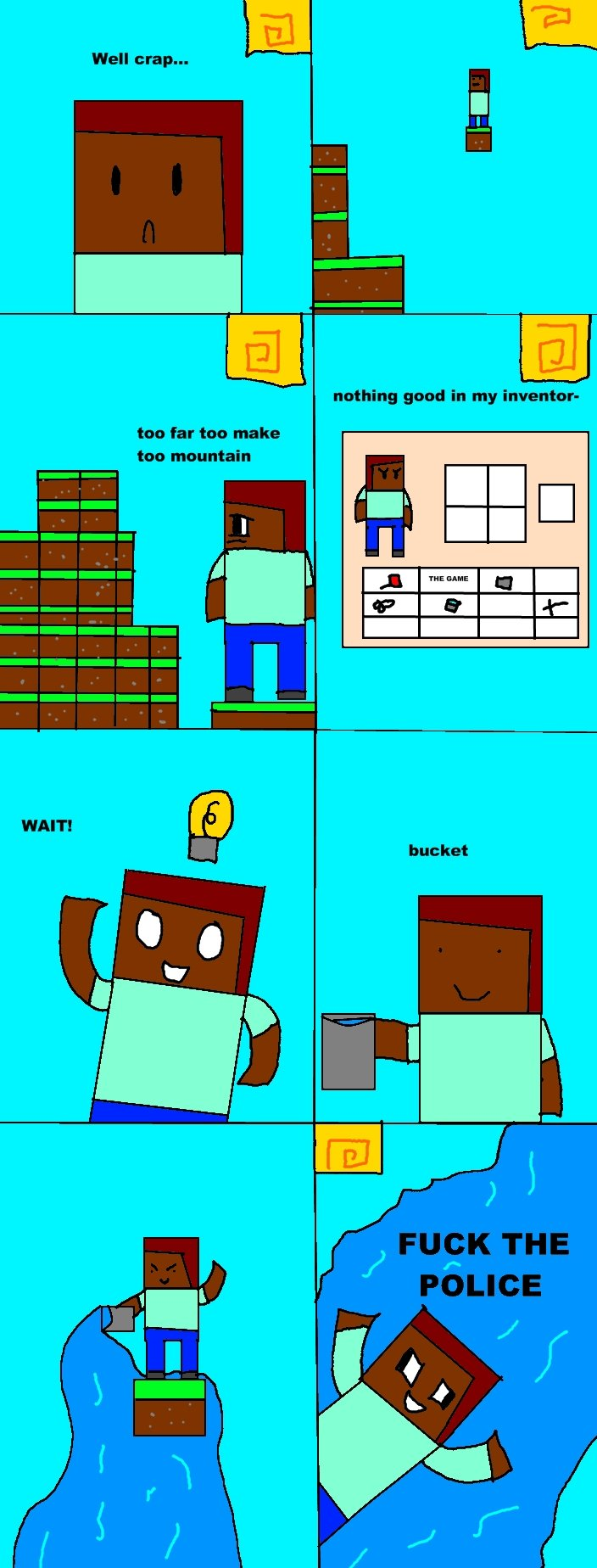 http://img.niceminecraft.net/Funny/Minecraft-comic-24.jpg