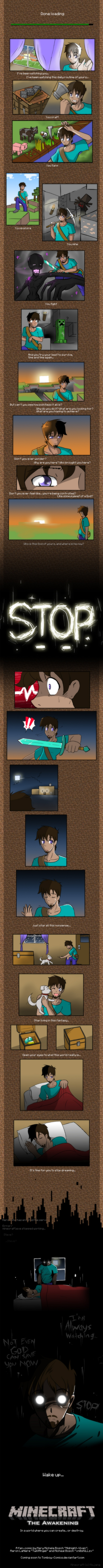 http://img.niceminecraft.net/Funny/Minecraft-comic-26.jpg