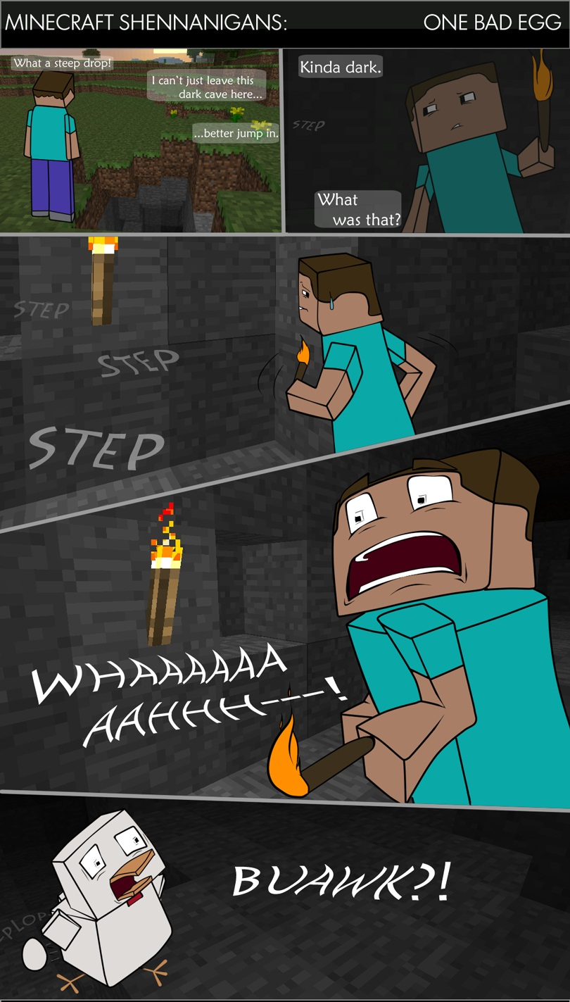 http://img.niceminecraft.net/Funny/Minecraft-comic-27.jpg