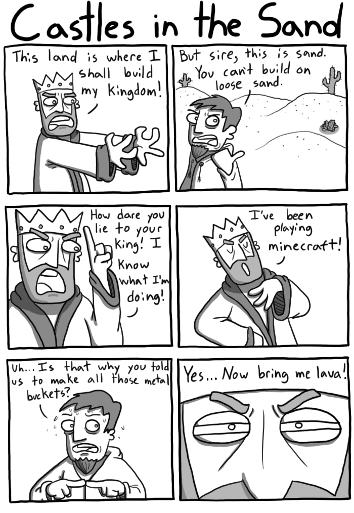 http://img.niceminecraft.net/Funny/Minecraft-comic-29.jpg