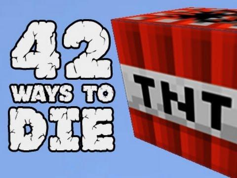 http://img.niceminecraft.net/Funny/Minecraft-funny-video-3.jpg