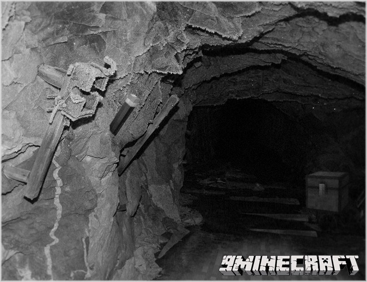 Minecraft-old-fashioned-1.jpg