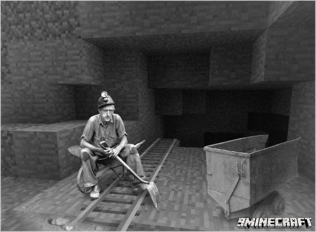 Minecraft-old-fashioned-3.jpg