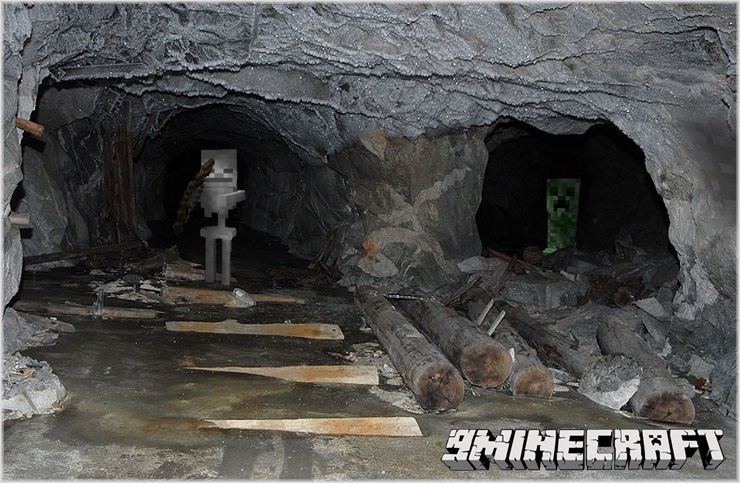 Minecraft-old-fashioned-4.jpg