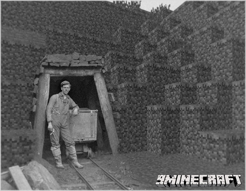 Minecraft-old-fashioned.jpg