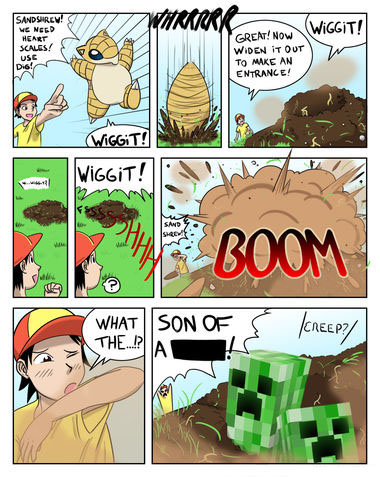 http://img.niceminecraft.net/Funny/Minecraft-took-over-pokemon.jpg