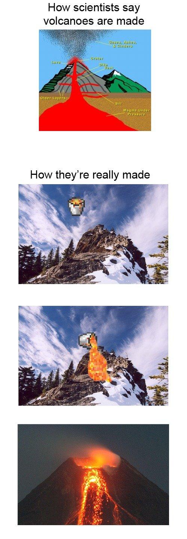 http://img.niceminecraft.net/Funny/Minecraft-volcano.jpg