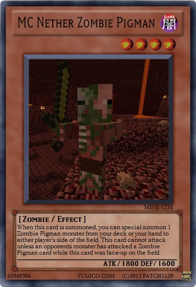 http://img.niceminecraft.net/Funny/Nether-Zombie-Pigman-Card.jpg