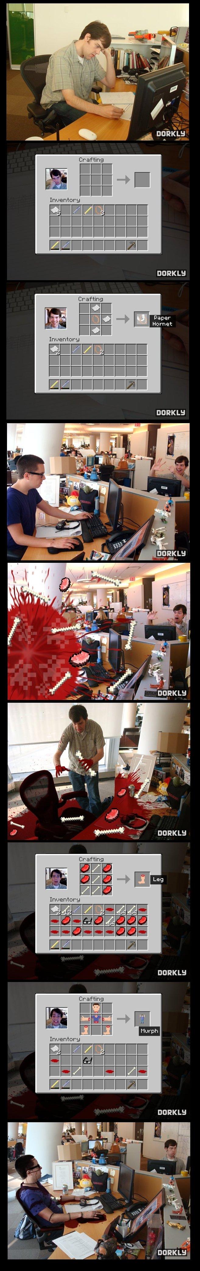 http://img.niceminecraft.net/Funny/Office-Minecraft.jpg
