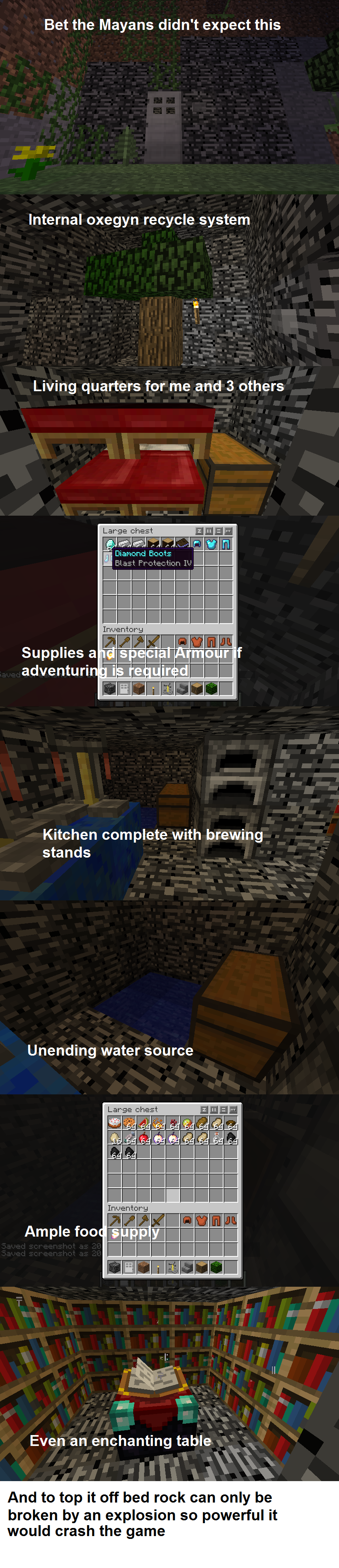 http://img.niceminecraft.net/Funny/Ready-for-apocalypse.png