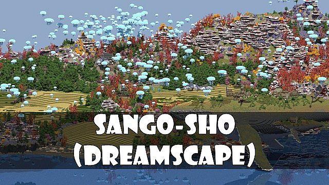 Sango-Sho-OP-Delivers.jpg