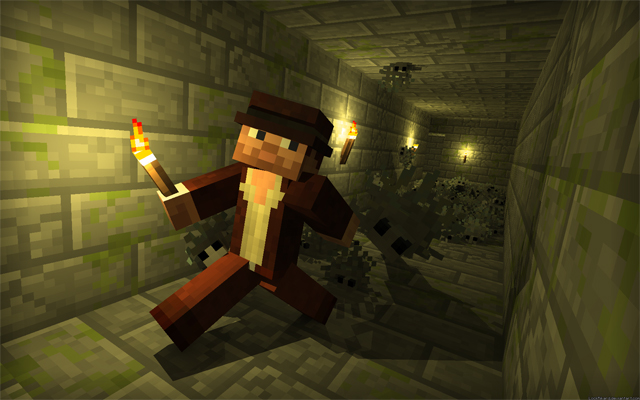http://img.niceminecraft.net/Funny/Silverfish-stone-block.jpg
