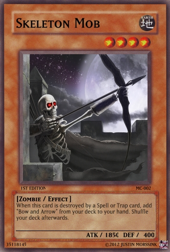 http://img.niceminecraft.net/Funny/Skeleton-Mob-Card.jpg