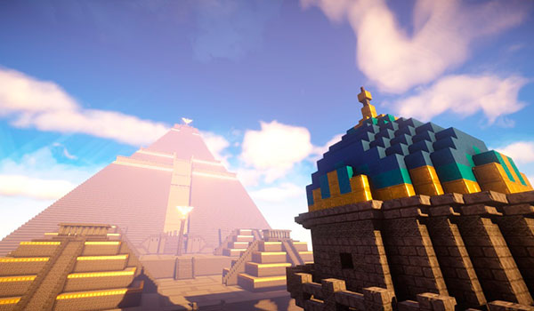 The-Pyramid-Minecraft-1.jpg