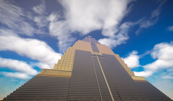 The-Pyramid-Minecraft-2.jpg
