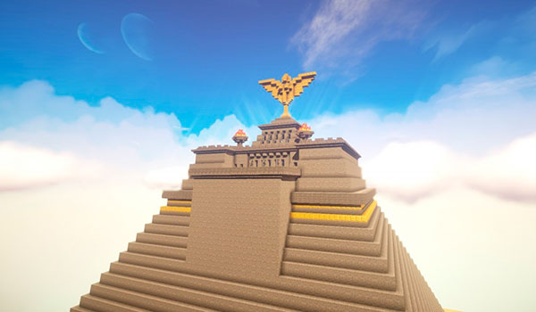 The-Pyramid-Minecraft-3.jpg
