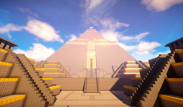 The-Pyramid-Minecraft.jpg