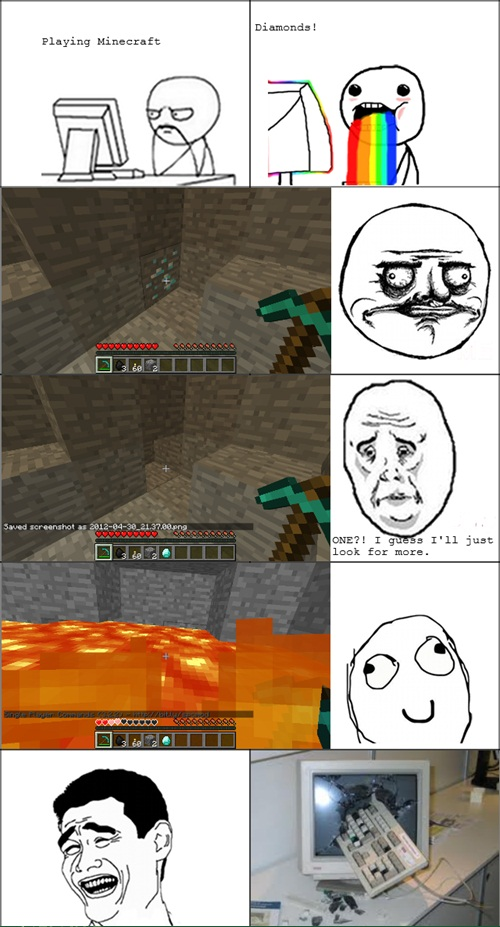 http://img.niceminecraft.net/Funny/True-story-14.jpg