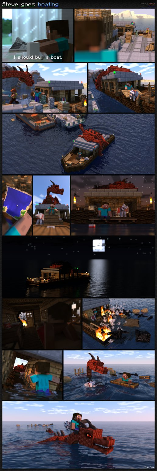 steve_goes_boating_by_lockrikard-d73pa8q.png