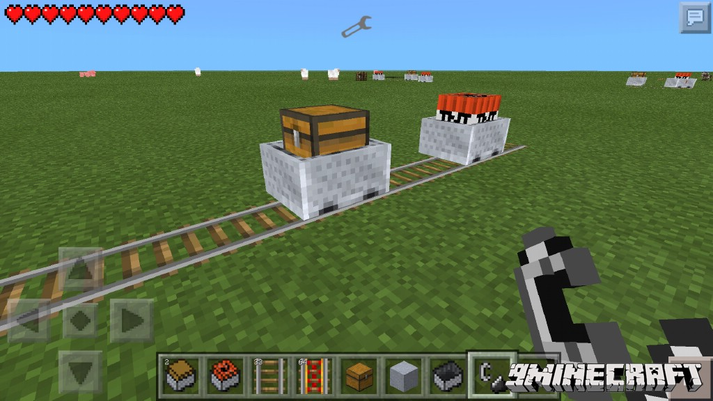Authentic-pc-mod-minecraft-pocket-edition-4.jpg
