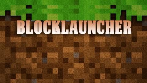 BlockLauncher.jpg