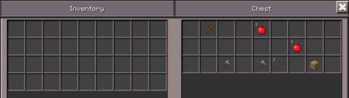 Bonus-Chest-Mod-MCPE-2.png