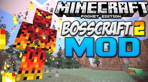 Bosscraft-2-mod-mcpe.jpg