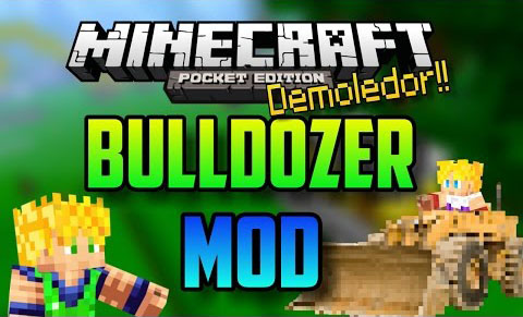Bulldozer-mod-minecraft-pocket-edition.jpg