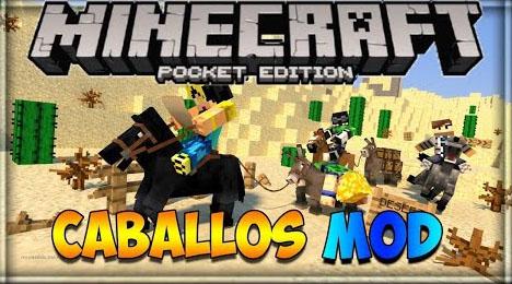 Caballos-mod-mcpe.jpg