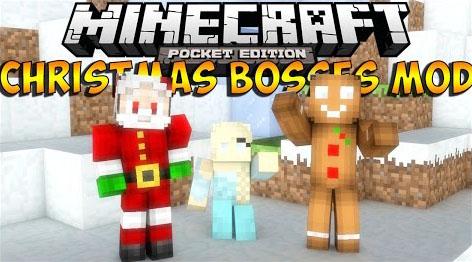 Christmas-Bosses-Mod-MCPE.jpg