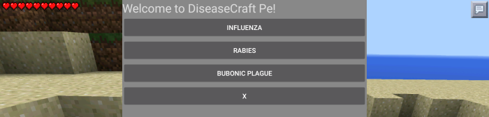 DiseaseCraft-PE-Mod-MCPE-1.png
