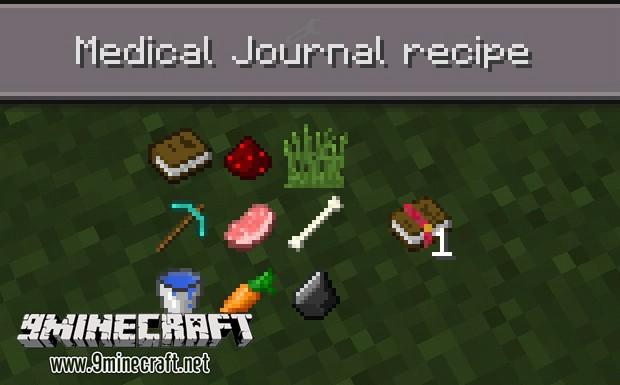 DiseaseCraft-PE-Mod-MCPE-3.jpg