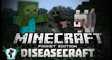 DiseaseCraft-PE-Mod-MCPE.jpg